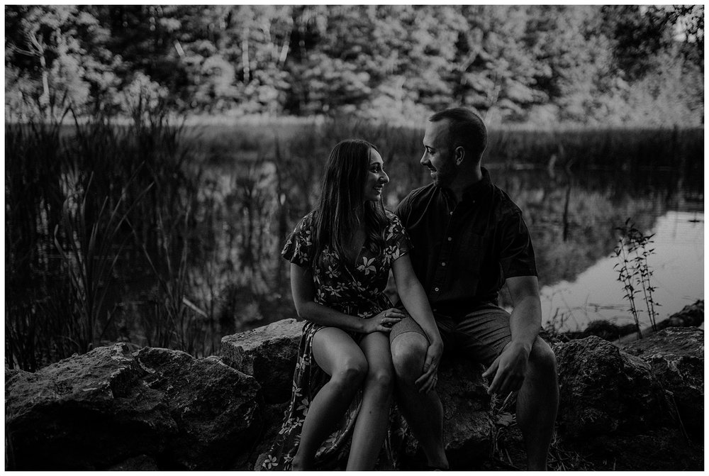 Katie Marie Photography | Hamilton Ontario Wedding Photographer | Hamilton Engagement Session | HamOnt_0013.jpg