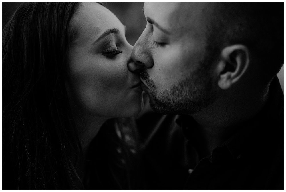 Katie Marie Photography | Hamilton Ontario Wedding Photographer | Hamilton Engagement Session | HamOnt_0016.jpg