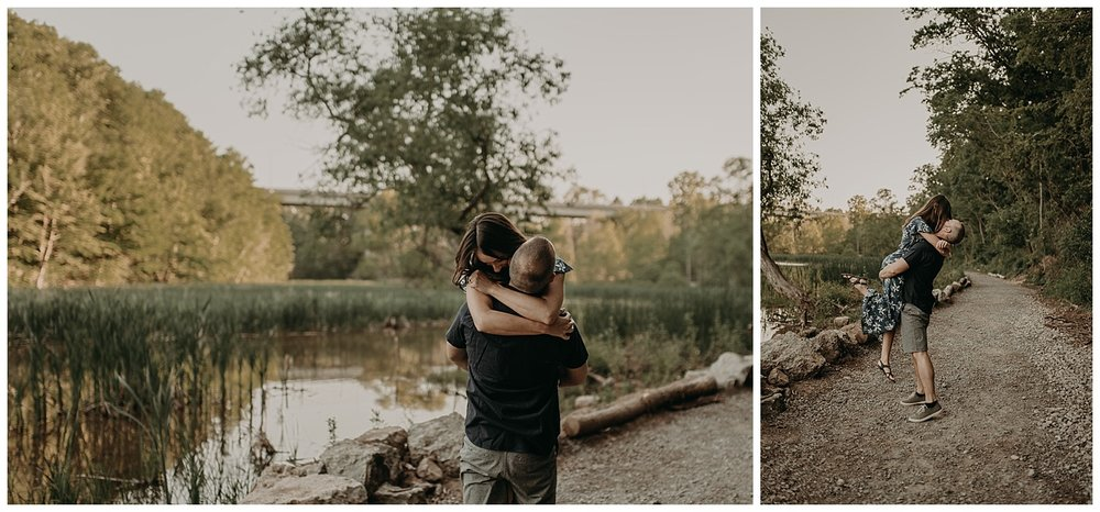 Katie Marie Photography | Hamilton Ontario Wedding Photographer | Hamilton Engagement Session | HamOnt_0019.jpg