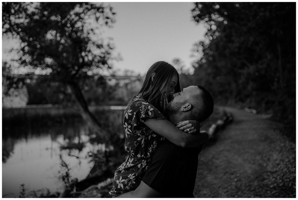Katie Marie Photography | Hamilton Ontario Wedding Photographer | Hamilton Engagement Session | HamOnt_0022.jpg