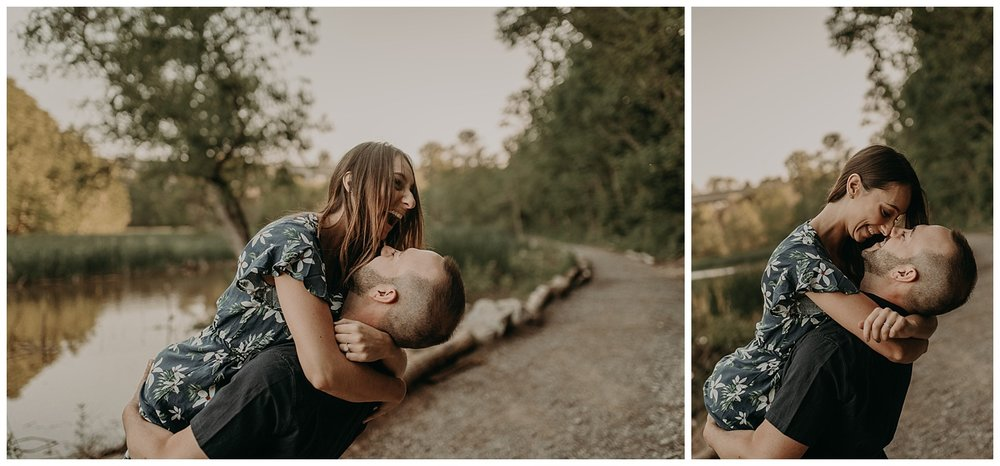 Katie Marie Photography | Hamilton Ontario Wedding Photographer | Hamilton Engagement Session | HamOnt_0023.jpg
