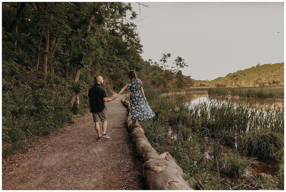 Katie Marie Photography | Hamilton Ontario Wedding Photographer | Hamilton Engagement Session | HamOnt_0026.jpg