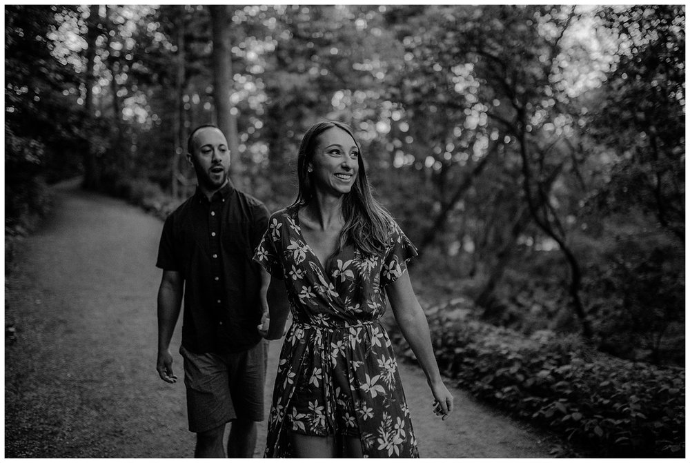 Katie Marie Photography | Hamilton Ontario Wedding Photographer | Hamilton Engagement Session | HamOnt_0057.jpg