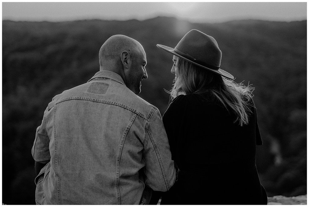 Katie Marie Photography | Hamilton Ontario Wedding Photographer | Hamilton Engagement Session | HamOnt | Dundas Peak Proposal_0077.jpg
