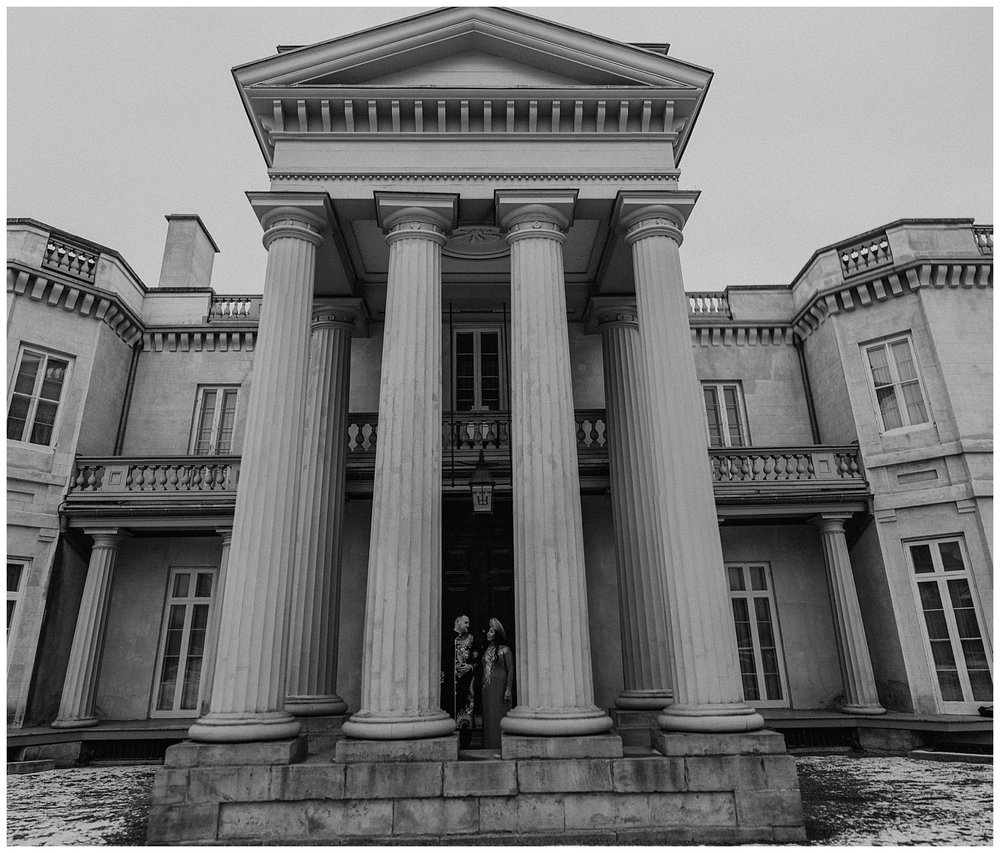 Katie Marie Photography | Hamilton Ontario Wedding Photographer | Hamilton Engagement Session | HamOnt | Vietnamese Engagement Session | Traditional Outfit Engagement Session | Dundurn Castle_0031.jpg
