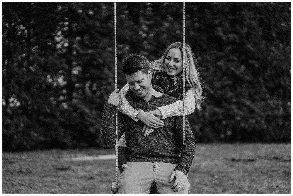 Katie Marie Photography | Hamilton Ontario Wedding Photographer | Hamilton Engagement Session | Vittoria Engagement Session | St. Williams | Port Ryerse Engagement Session | Country Engagement Session_0017.jpg