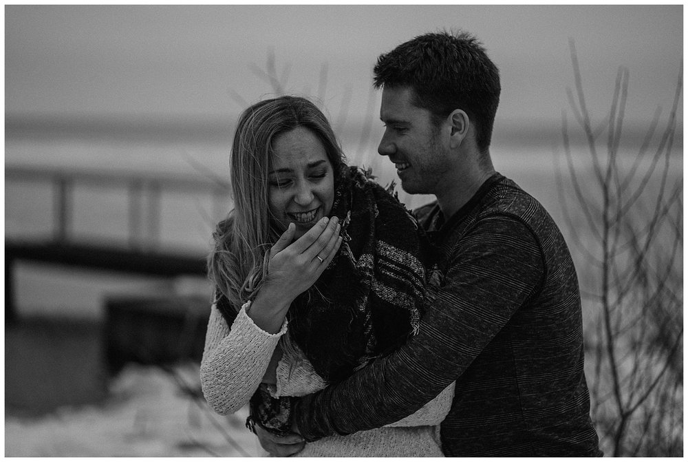 Katie Marie Photography | Hamilton Ontario Wedding Photographer | Hamilton Engagement Session | Vittoria Engagement Session | St. Williams | Port Ryerse Engagement Session | Country Engagement Session_0048.jpg