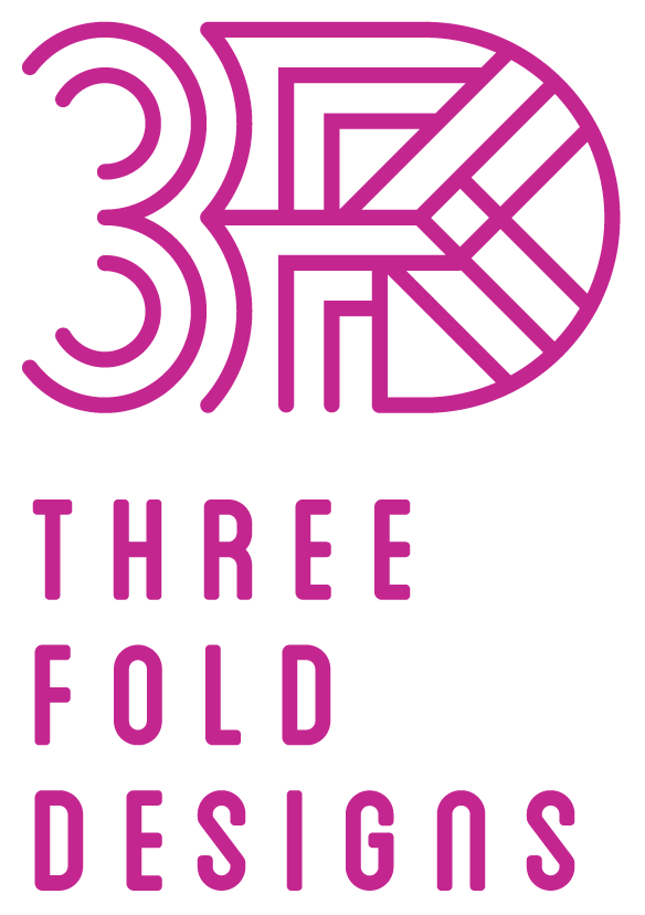 ThreefoldDesigns_Logo_stacked_colour.png