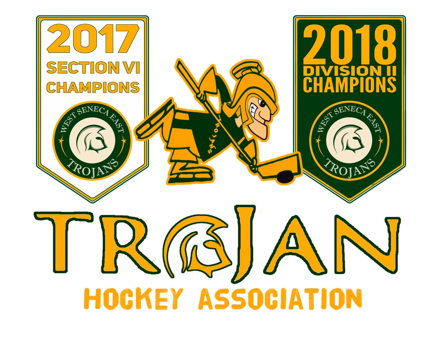 Trojan Hockey Association