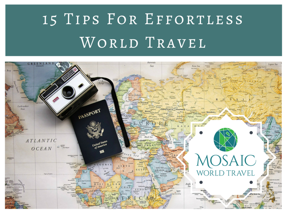 Tips for Effortless World Travel.png