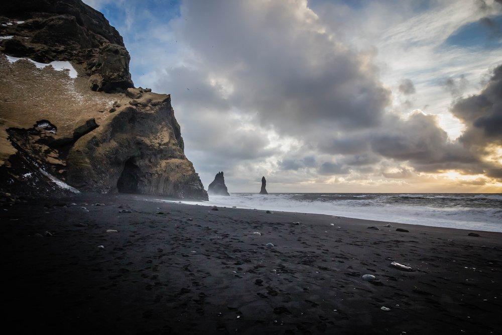 beach-black-sand-clouds-979591.jpg