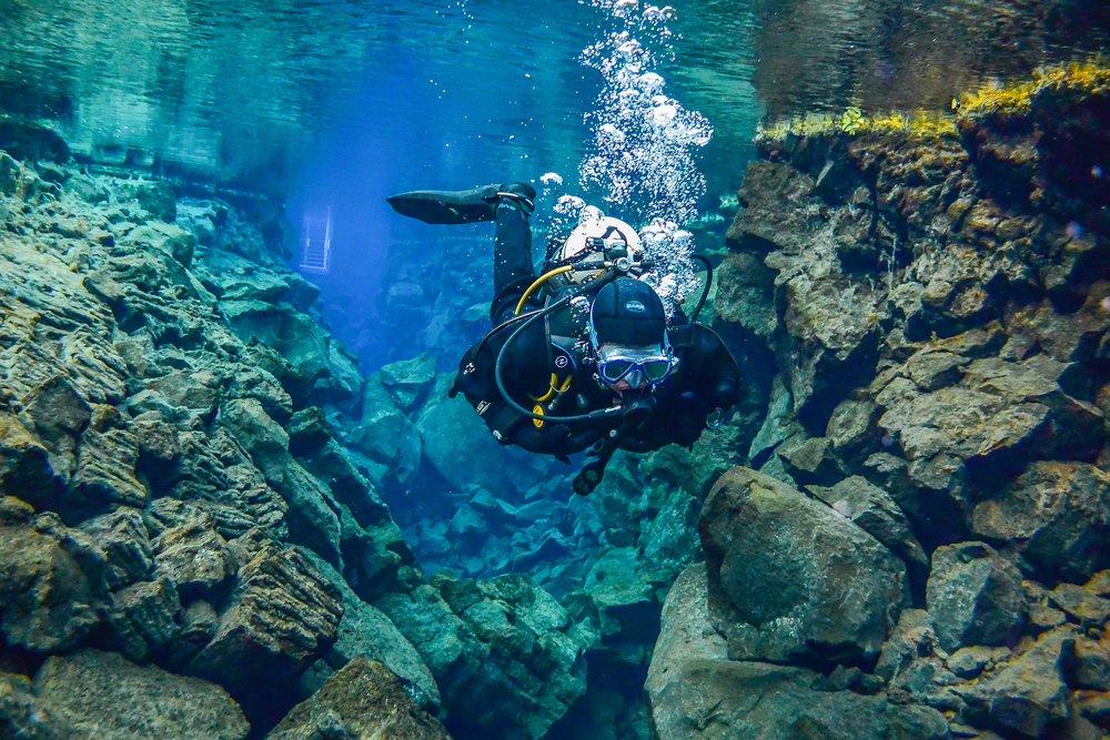 underwater-3237943_1920.jpg