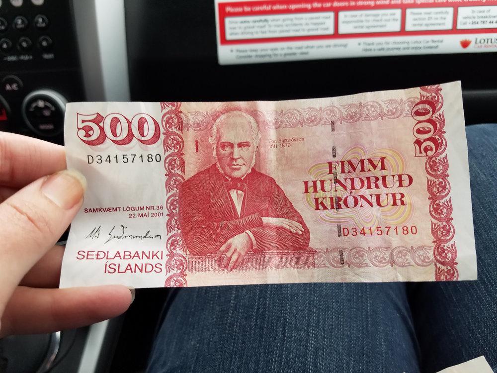 iceland money 2.jpg