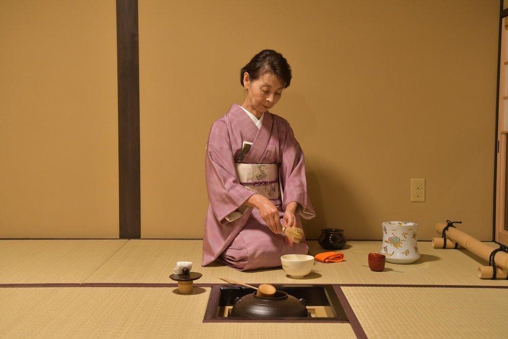 Kyoto_Tea ceremony_Tea House 2.jpg