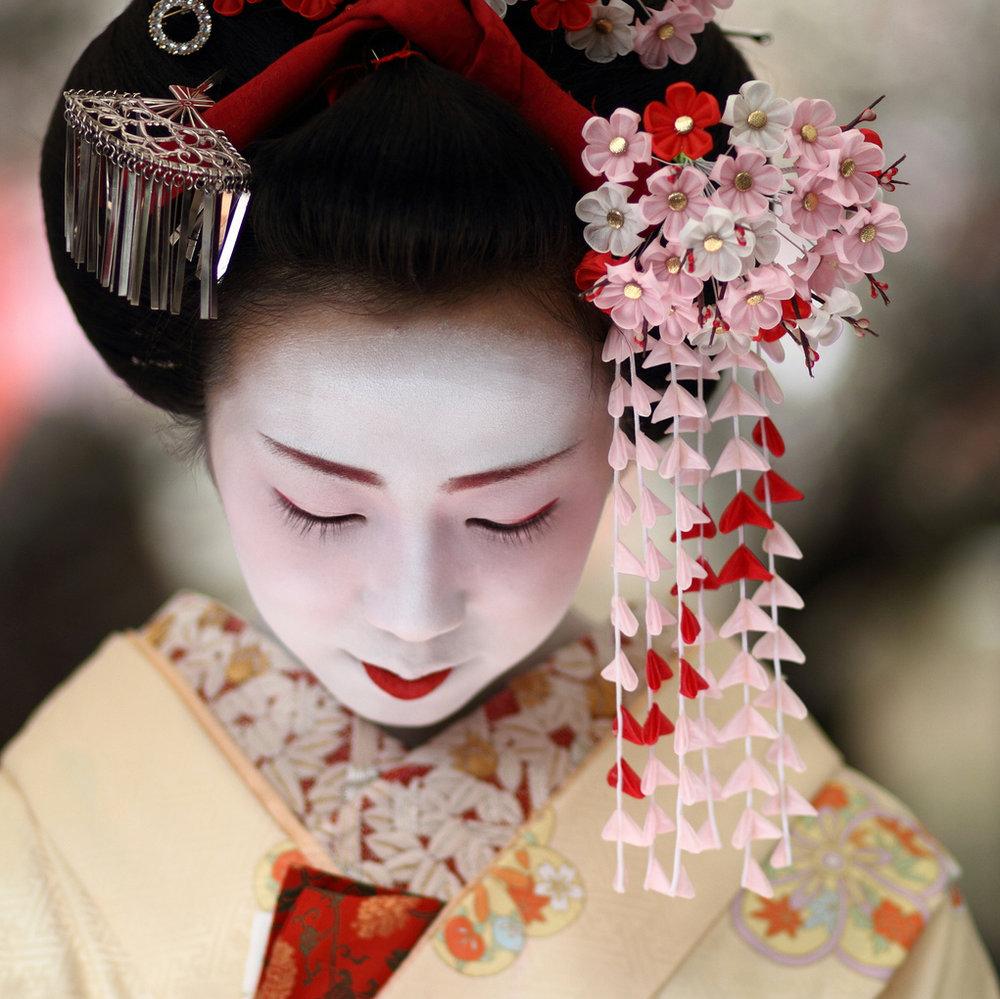 Geisha5.jpg