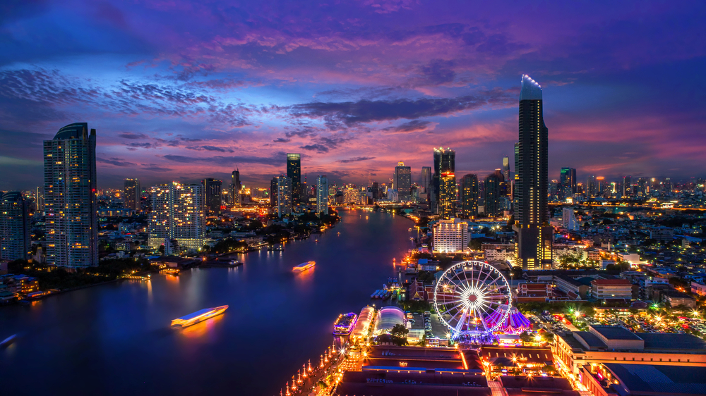 bangkok skyline.jpg
