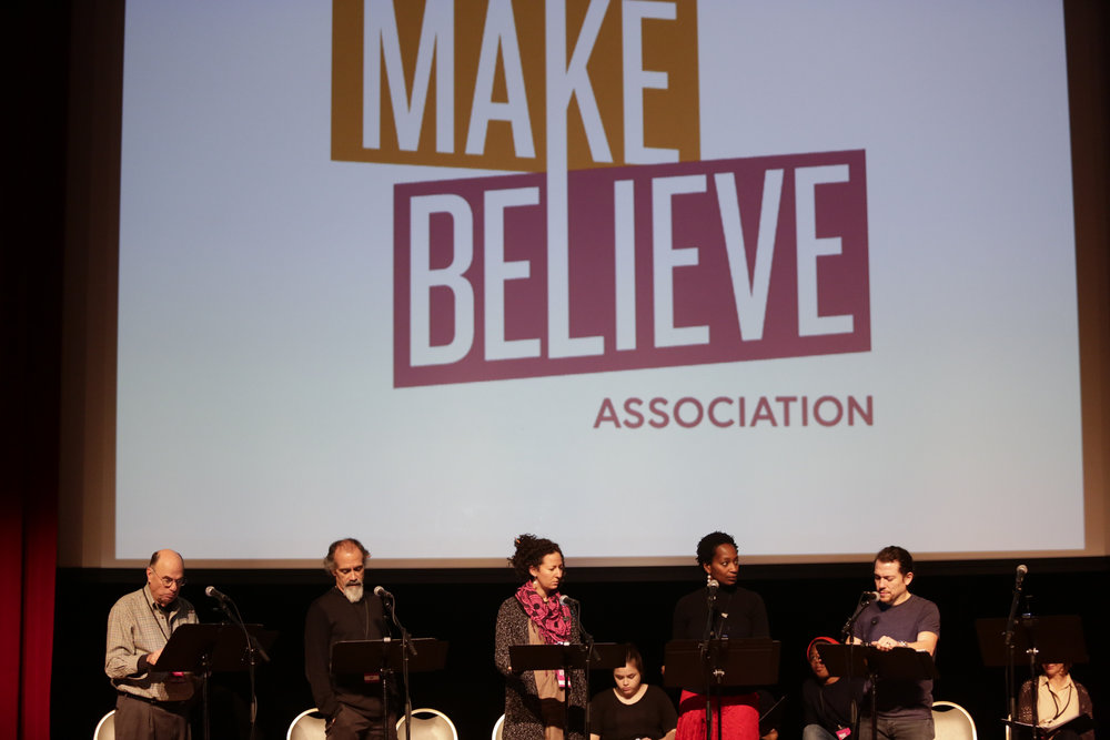 Make-Believe-00.jpg