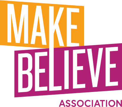 Make-Believe Association