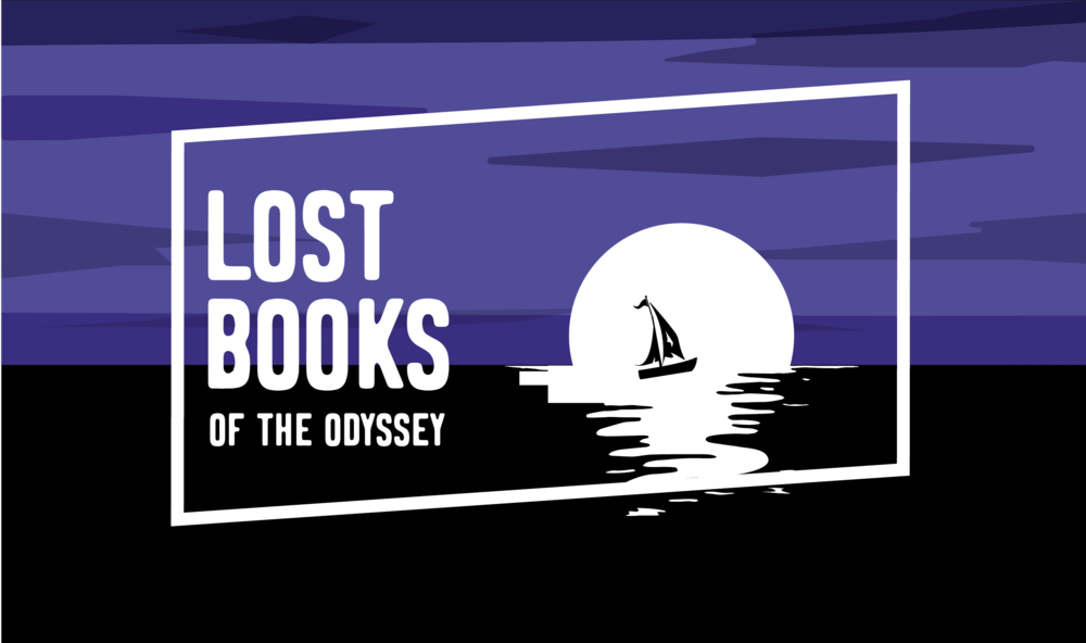 LostBooks.png