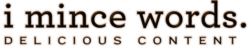 logo-sans-knife.png