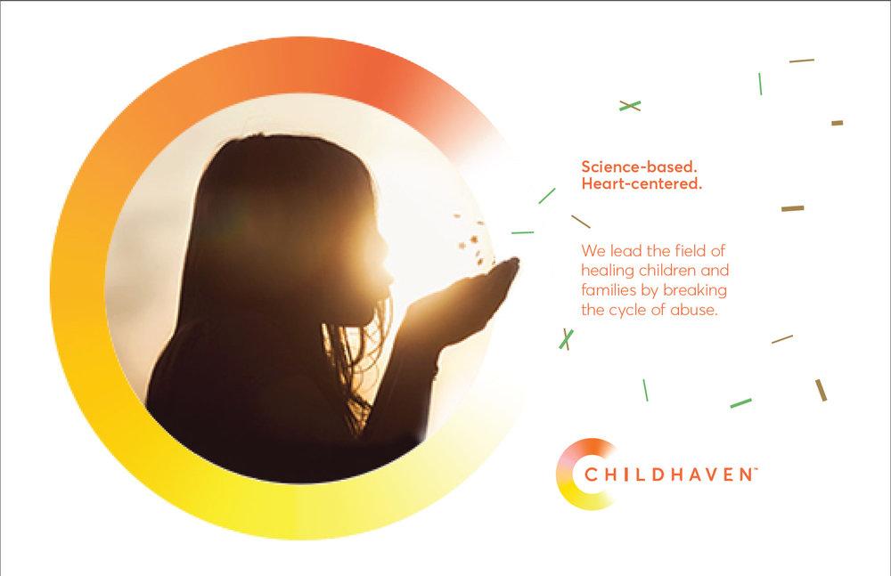 childhaven-dandelion1500x971.jpg