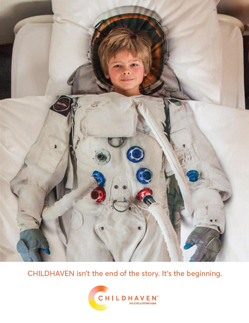 childhaven-astronaut810x1050.jpg