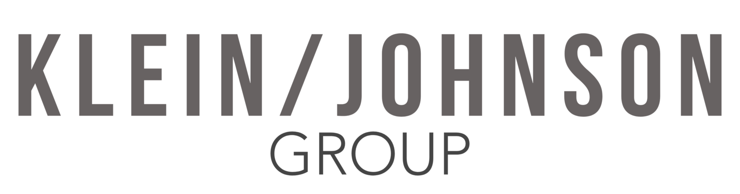 Klein/Johnson Group