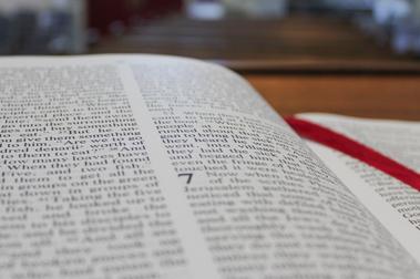 BibleCloseUp.jpg