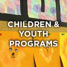 03_ChildrenYouthPrograms.jpg