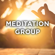 07_MeditationGroup.jpg