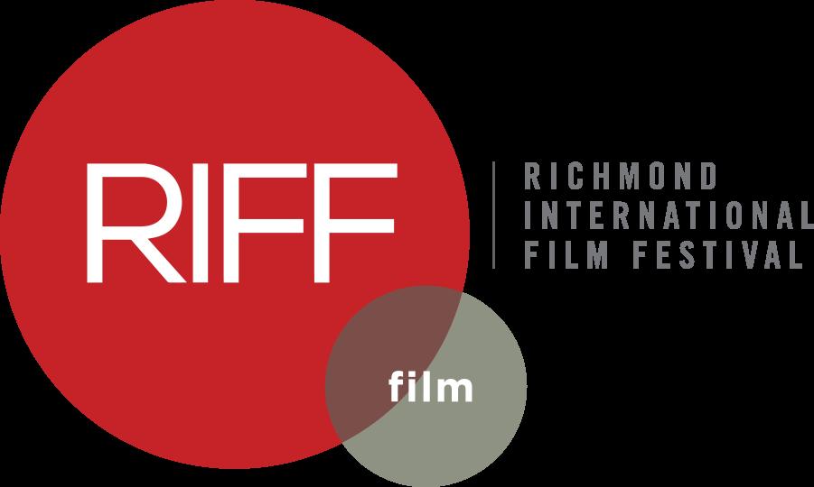 RIFF-FILM_Logo_Final.png