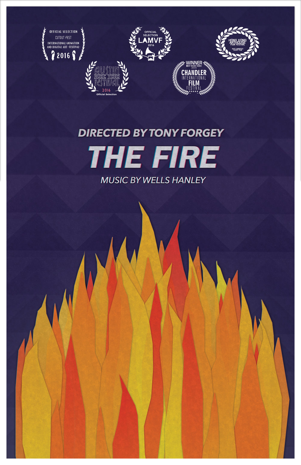 The-Fire-poster-Jan2017.jpg