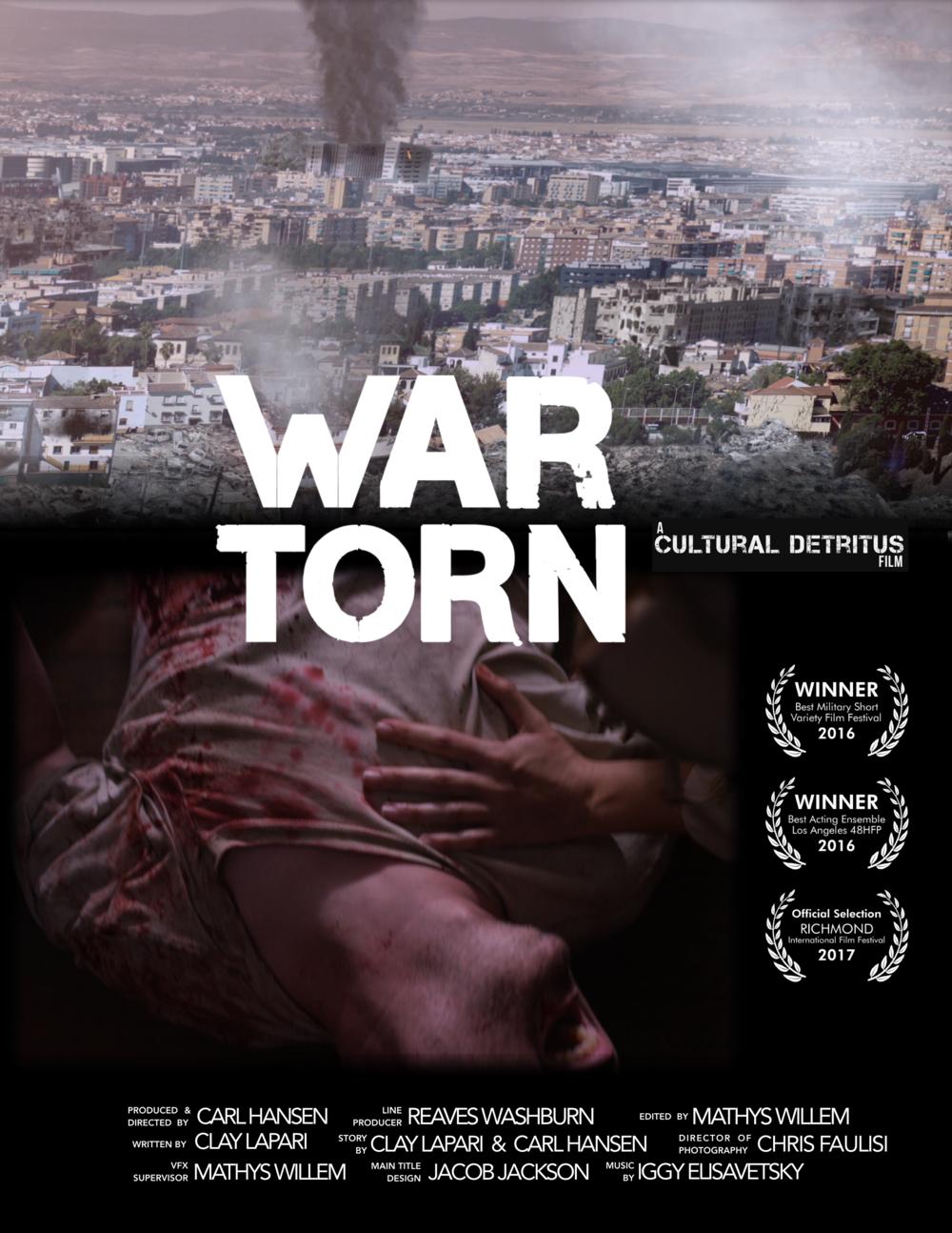 WAR-TORN-Poster.png
