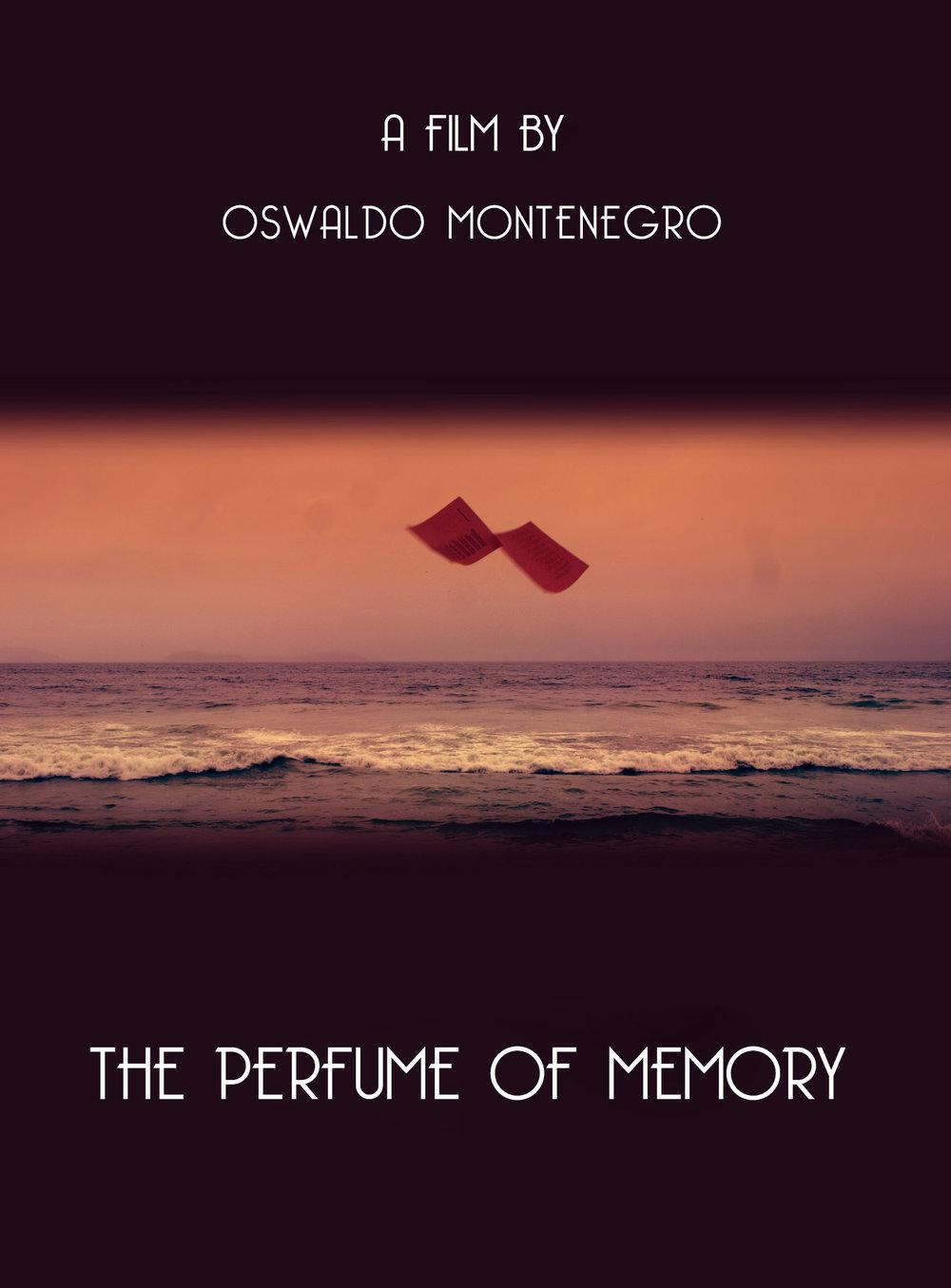 The-Perfume-Of-Memory-movie-poster.jpg