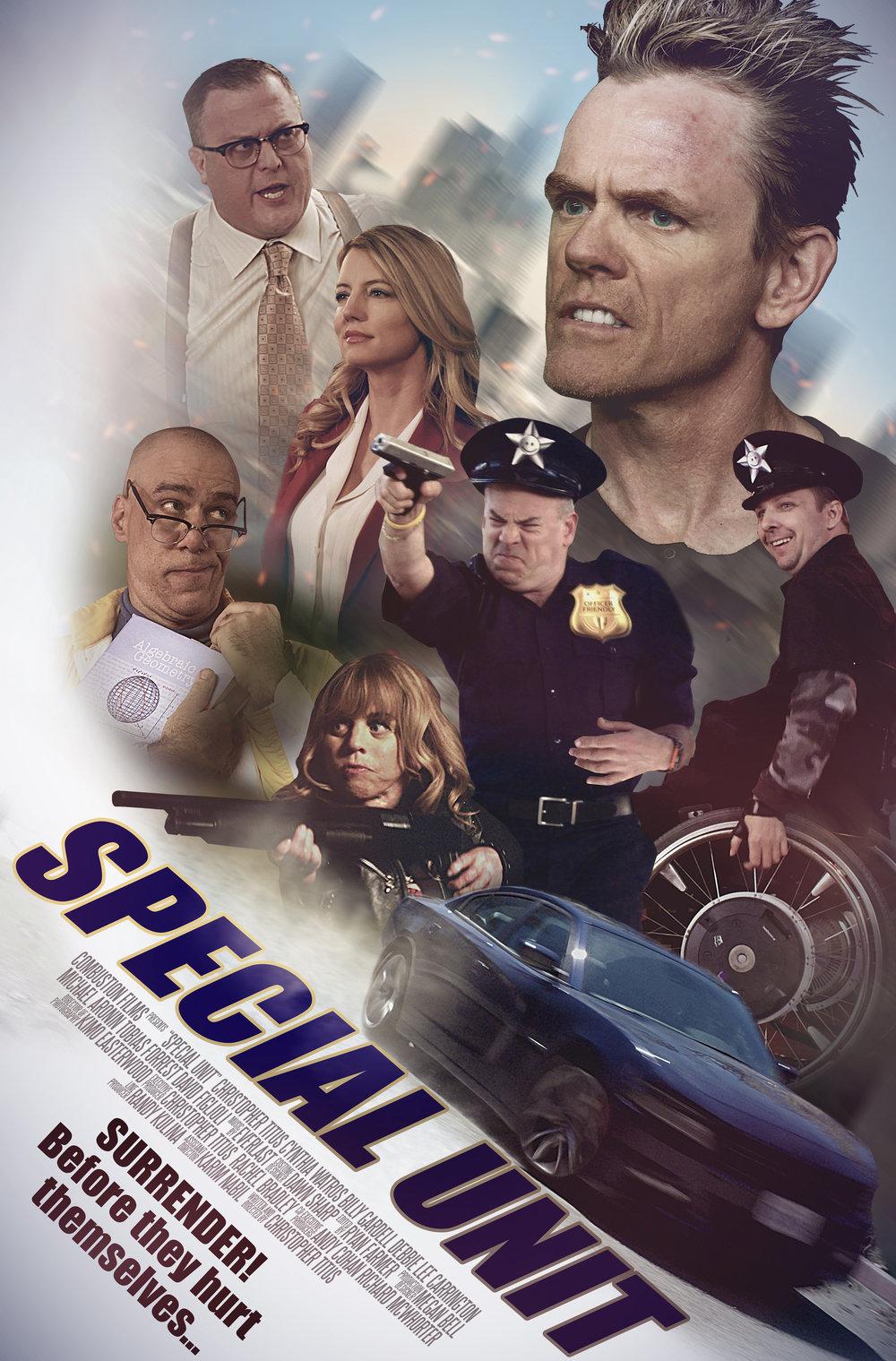 SU_Poster.jpg