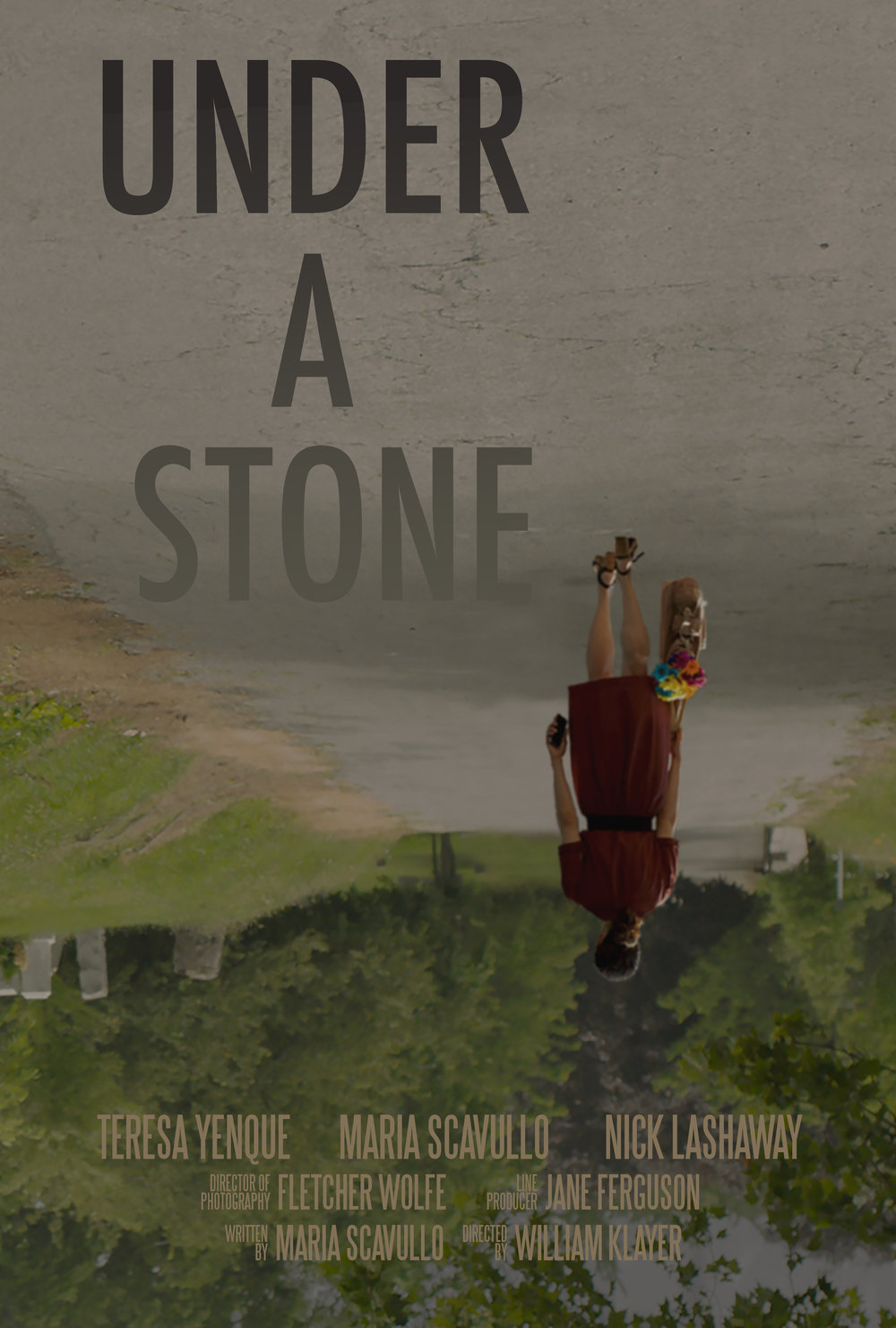 UNDER-A-STONE-poster.jpg