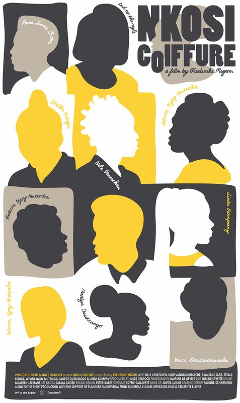 Poster_Nkosi_lowres.jpg