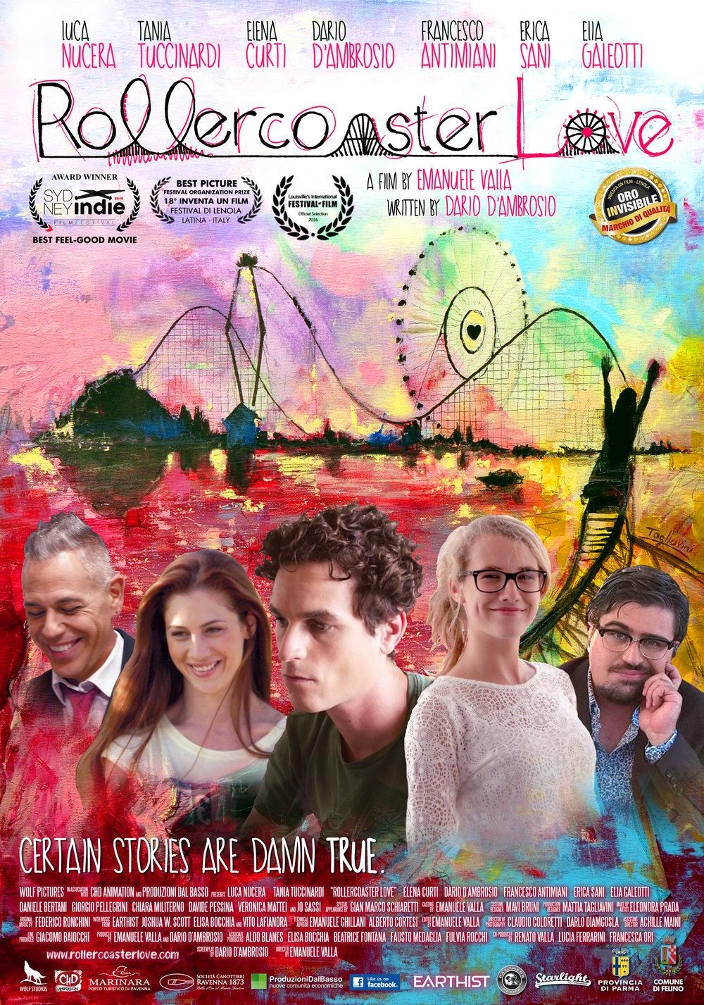 Rollercoaster-Love-International-Poster-2017.jpg