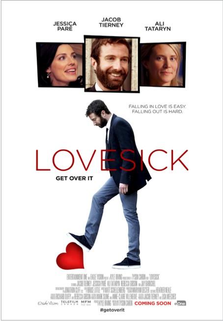 Lovesick-Feature.jpg