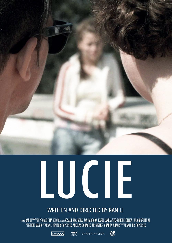 Lucie-Poster-2.jpg