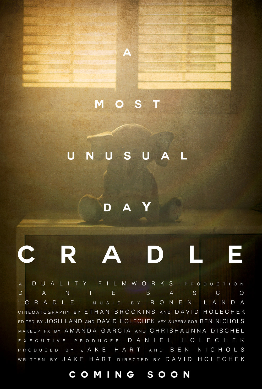 Cradle-Poster.jpg