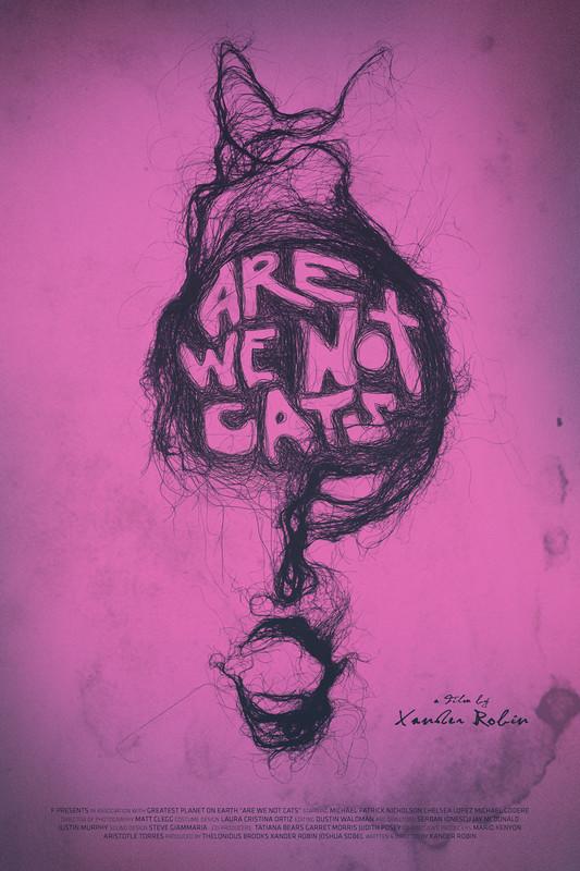 ARE_WE_NOT_CATS_prueba-final-negro.jpg