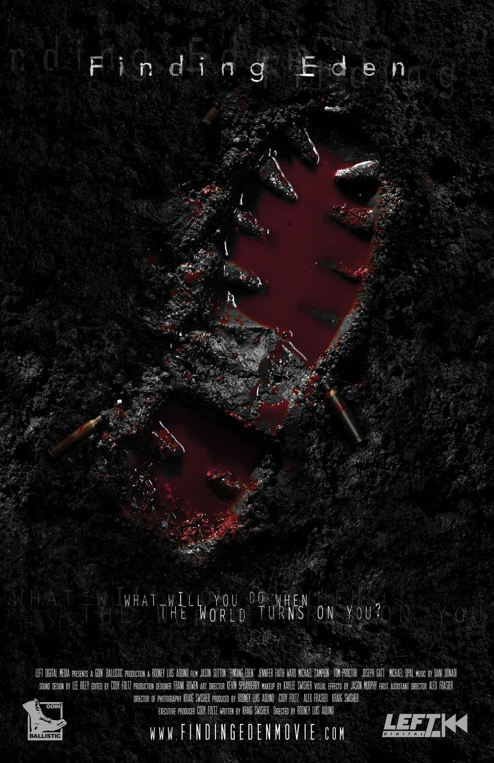 FE_Poster-Credits.jpg