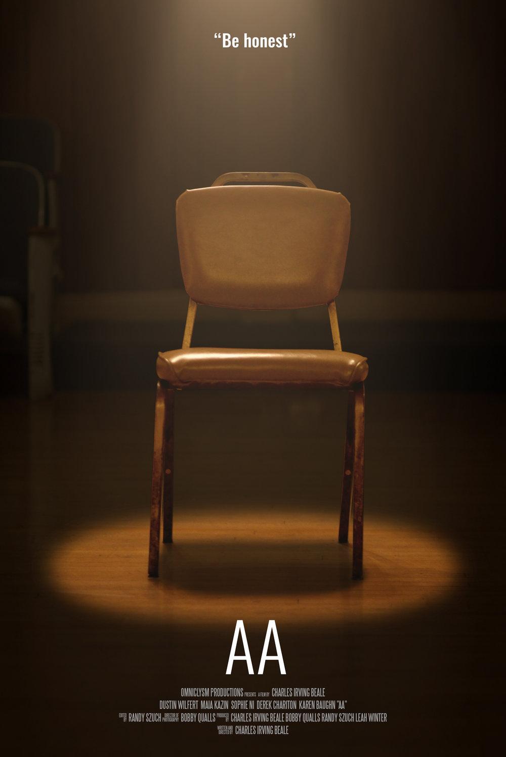 AA-Poster.jpg