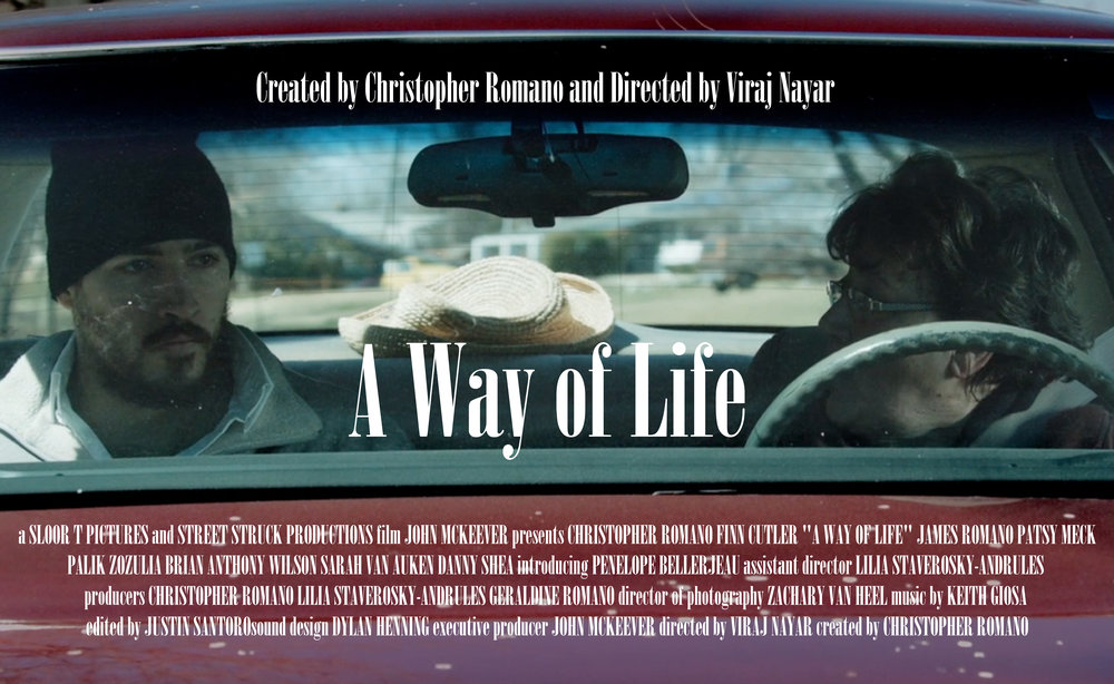 A-Way-of-Life-Presskit-Poster.jpg