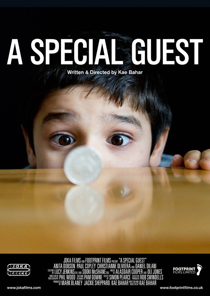 A-SPECIAL-GUEST.jpg