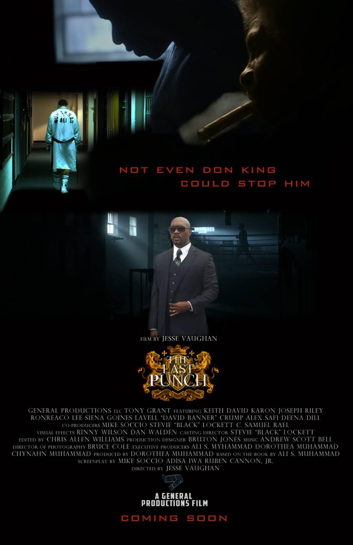 Last-Punch-Poster.jpg