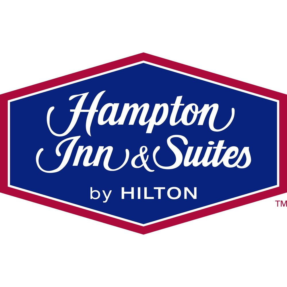 Hampton Logo_preview.jpeg