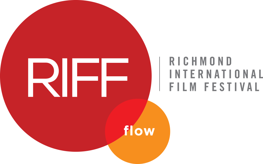 RIFF-FLOW_Logo_Final.png