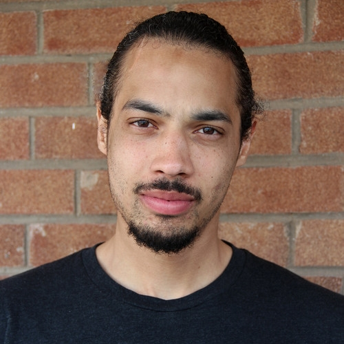 Jai Jamison, Director, was awarded a scholarship to study film at Oxford University. Jai's latest project is the award-winning feature film, TRI.He was recently selected by Shoot Magazine to be in their 2016 New Director's Showcase.